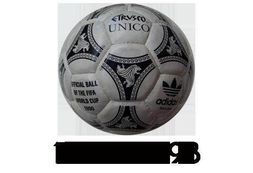 1986-1998
